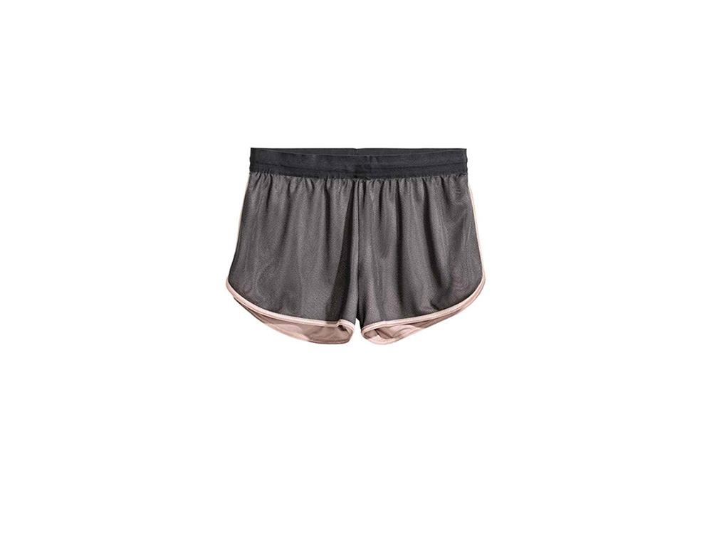 shorts-hm