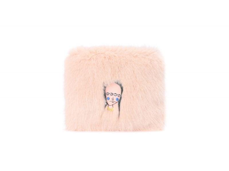 shrimps-clutch-eco-fur