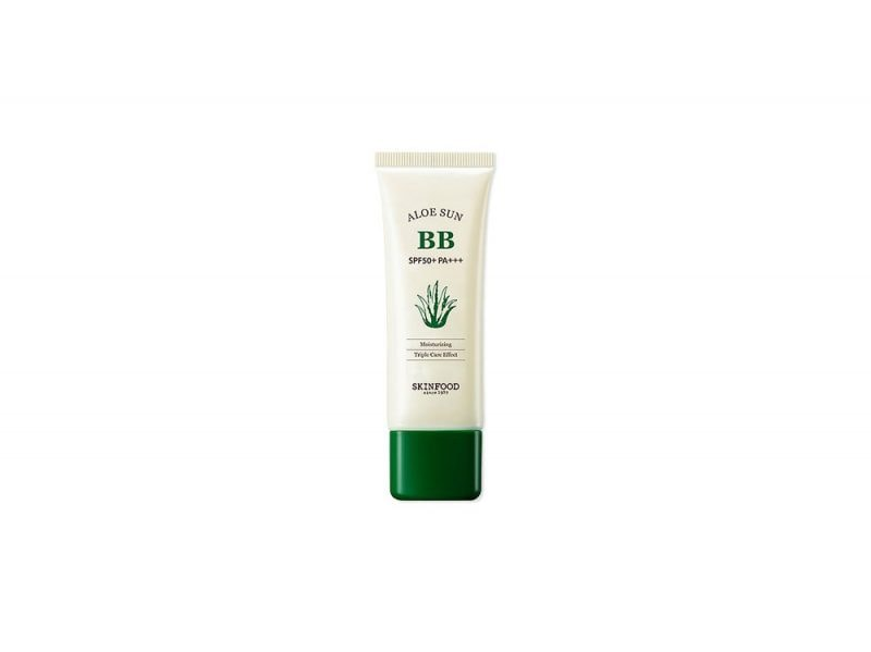 skinfood-aloe-sun-bb-cream