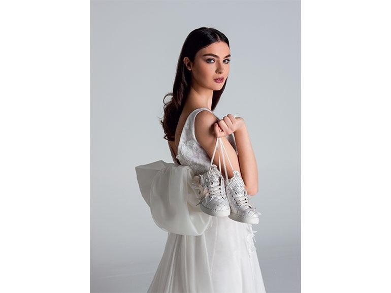 sposa_Antonio-Riva-2018-5
