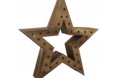 stella-luminosa-in-legno-h-35-cm-1000-16-8-152200_1