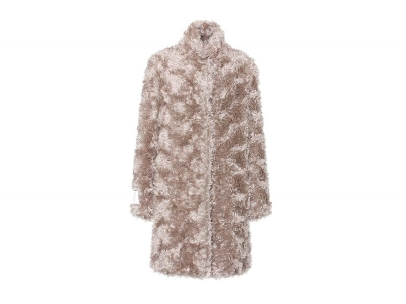stella-mccartney-cappotto-pelo-sintetico