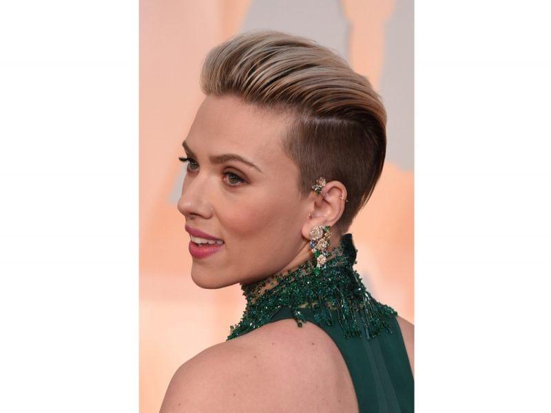 tagli-capelli-corti-pixie-cut-scarlett-johansson