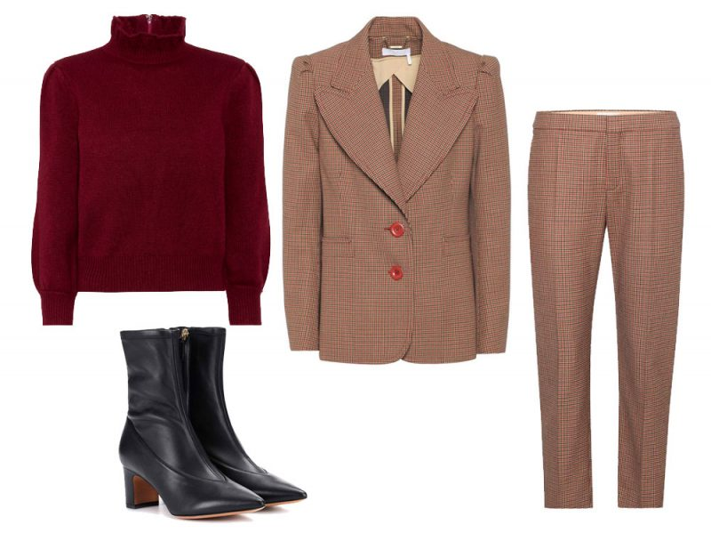tailleur-chloe—knit-CO—boots-valentino–mytheresa