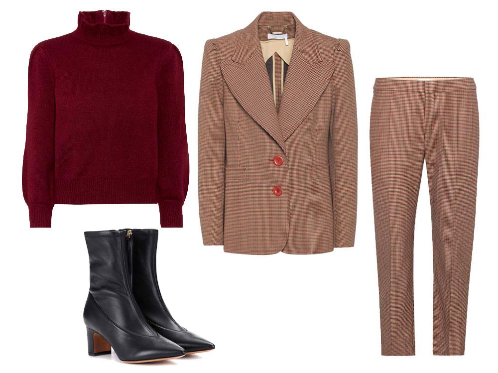 tailleur-chloe—knit-CO—boots-valentino–mytheresa