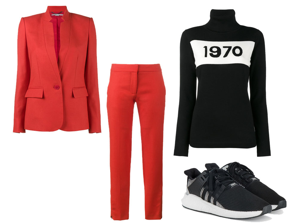 tailleur-stella-mccartney-maglia-bella-freud-adidas