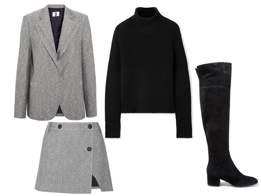 tailleur-topshop-unique—knit-burberry—stivali-gianvito-rossi