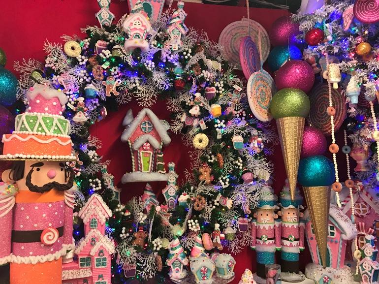 Decorazioni Natalizie Anni 70.Come Addobbare L Albero Di Natale Piu Bello Della Vostra Vita