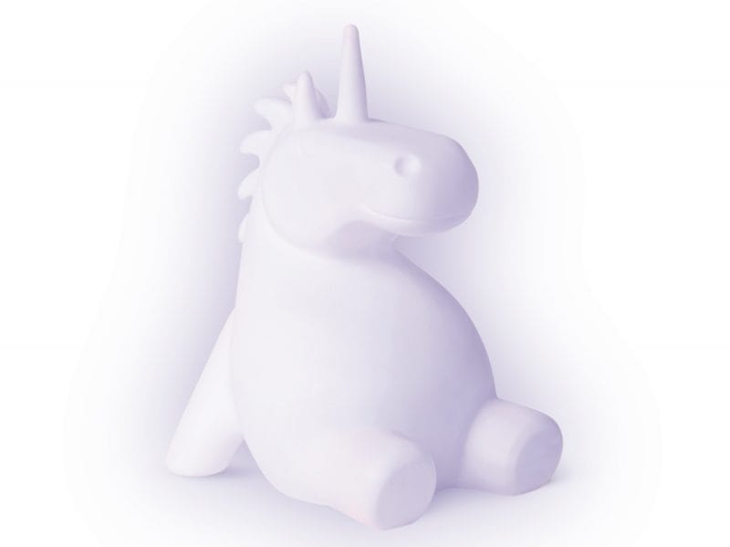 tiger-unicorno-13