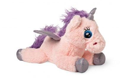 tiger-unicorno-4