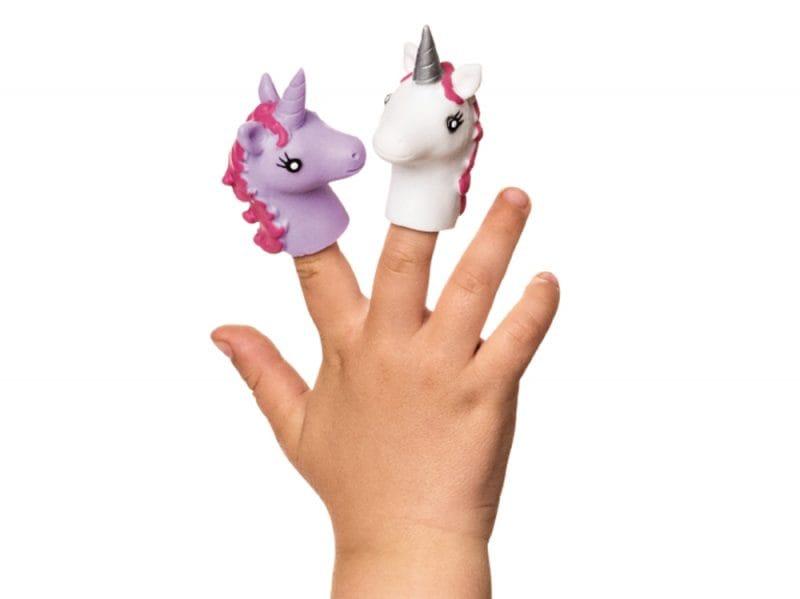 tiger-unicorno-5
