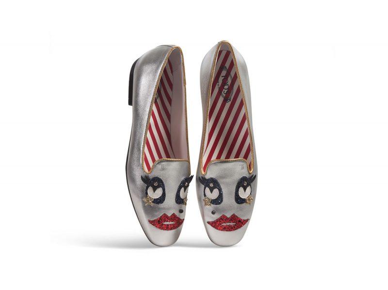 tods-circus-9