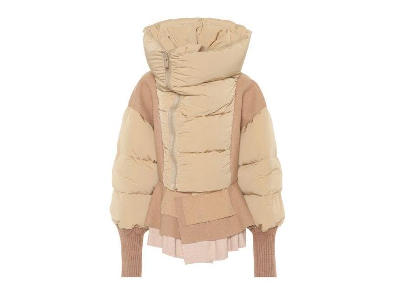 undercover-giacca-piumino