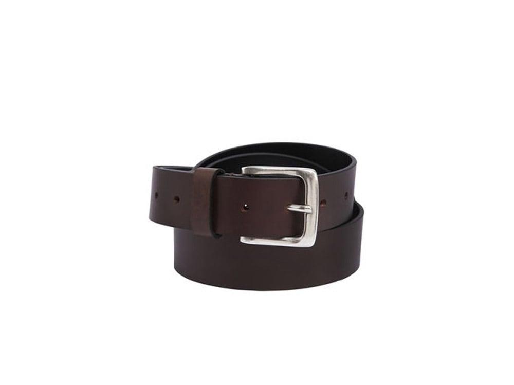 vetements-cintura