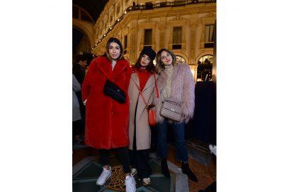 001_alice-perella;francesca-cina;alice-de-togni_DSC_9152