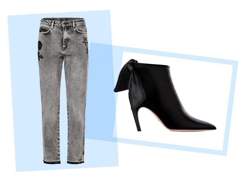 05_jeans_stivaletti_neri