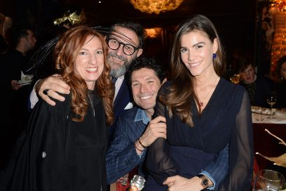 075_Gloria-Beggiato;Riccardo-Boatto;Matteo-Marzotto;Nora-Shkreli_MNT_7704