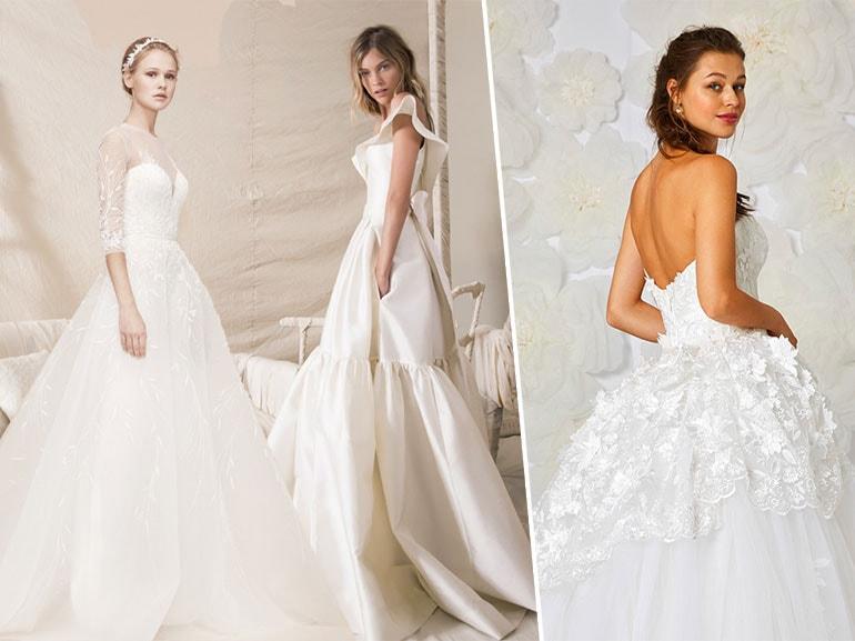 COVER-abiti-da-sposa-principessa-2018-MOBILE