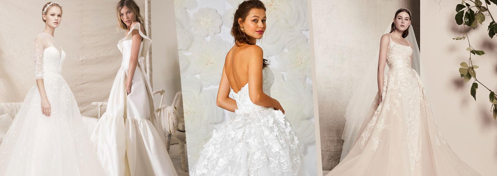 COVER-abiti-da-sposa-principessa-DESKTOP