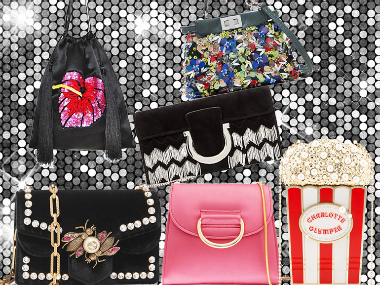 COVER-party-clutch-borse-MOBILE