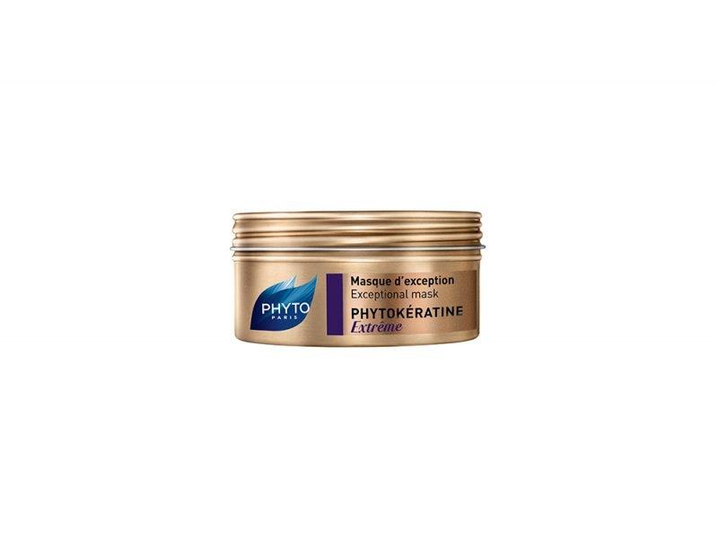 Capelli-le-maschere-per-nutrire-e-idratare-le-chiome-in-inverno-MASQUE_FACE-phyto