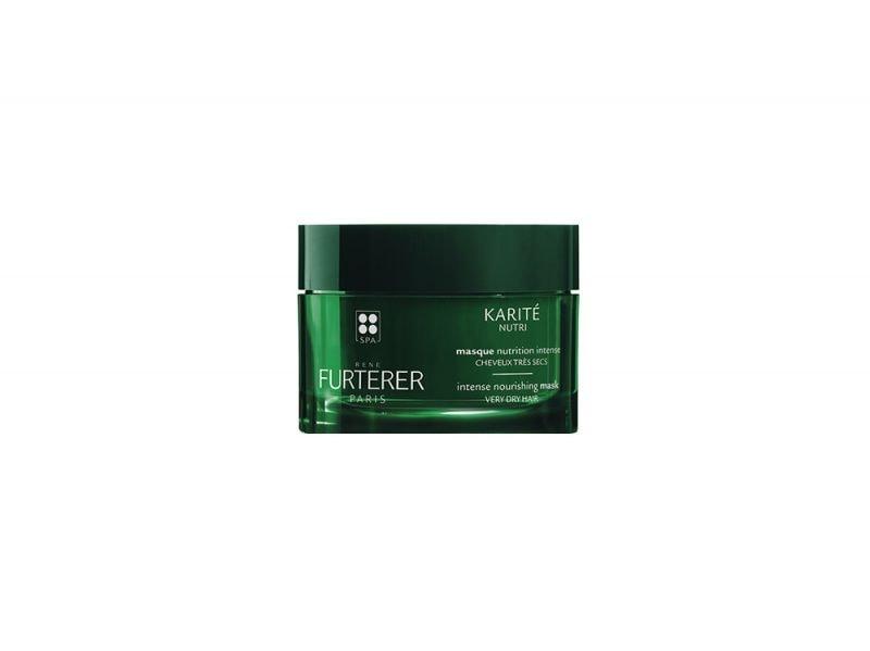 Capelli-le-maschere-per-nutrire-e-idratare-le-chiome-in-inverno-RF KARITE NUTRI MASCHERA NUTRIZIONE INTENSA-200ml