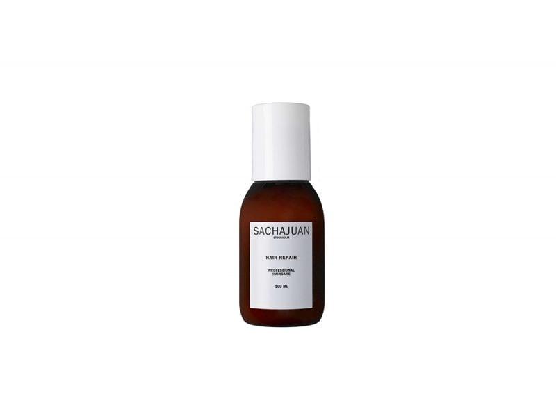 Capelli-le-maschere-per-nutrire-e-idratare-le-chiome-in-inverno-SACHAJUAN_Hair Repair