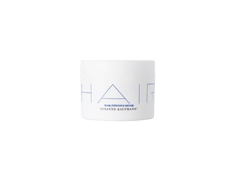 Capelli-le-maschere-per-nutrire-e-idratare-le-chiome-in-inverno-Susanne Kaufmann_Hair_Mask Intensive Repair