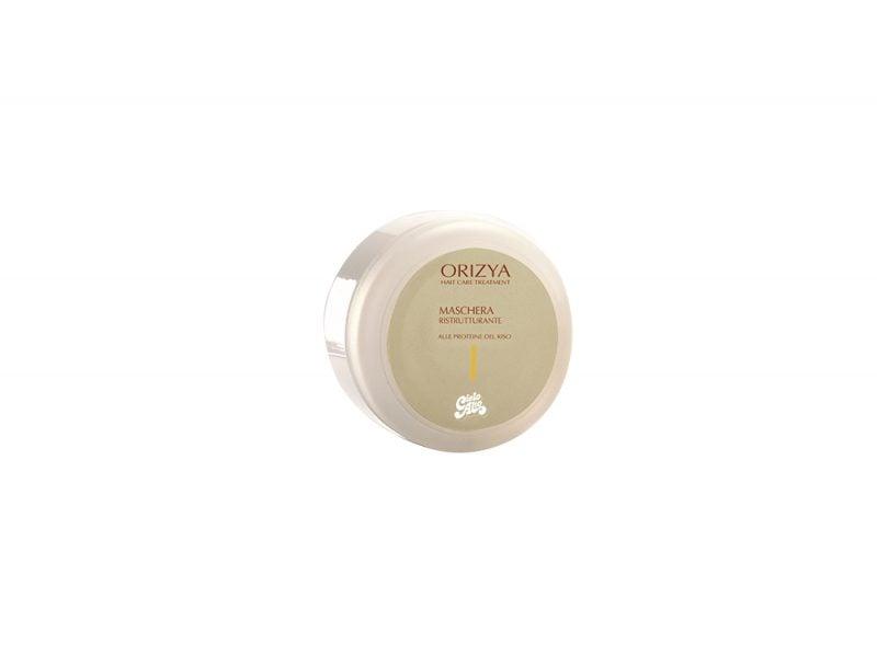 Capelli-le-maschere-per-nutrire-e-idratare-le-chiome-in-inverno-maschera ristrutturante Orizya