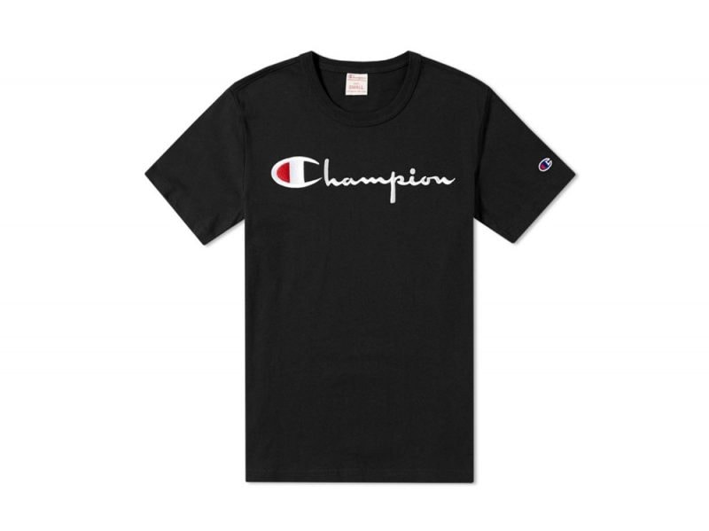 Champion-t-shirt-£35-or-€40
