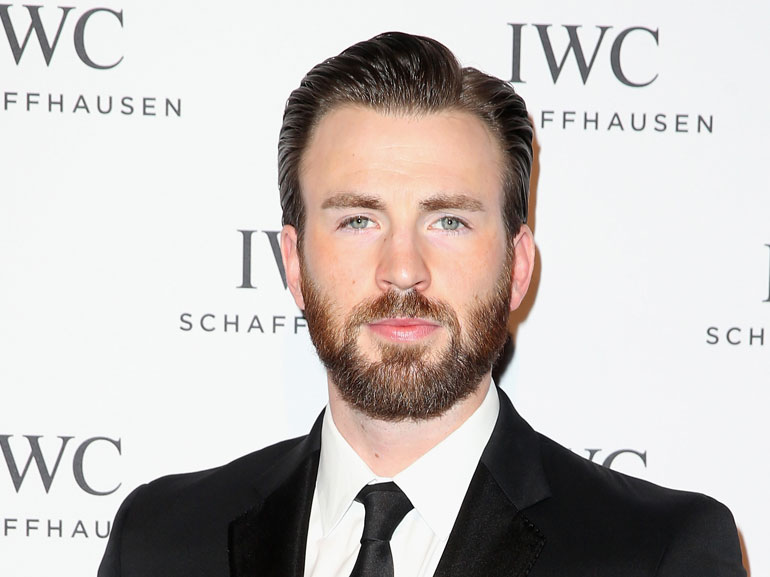 Chris-Evans-cover-mobile