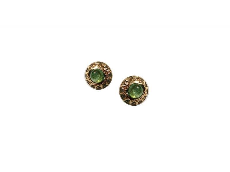 CoRo_Jewels_Nervi_earrings_
