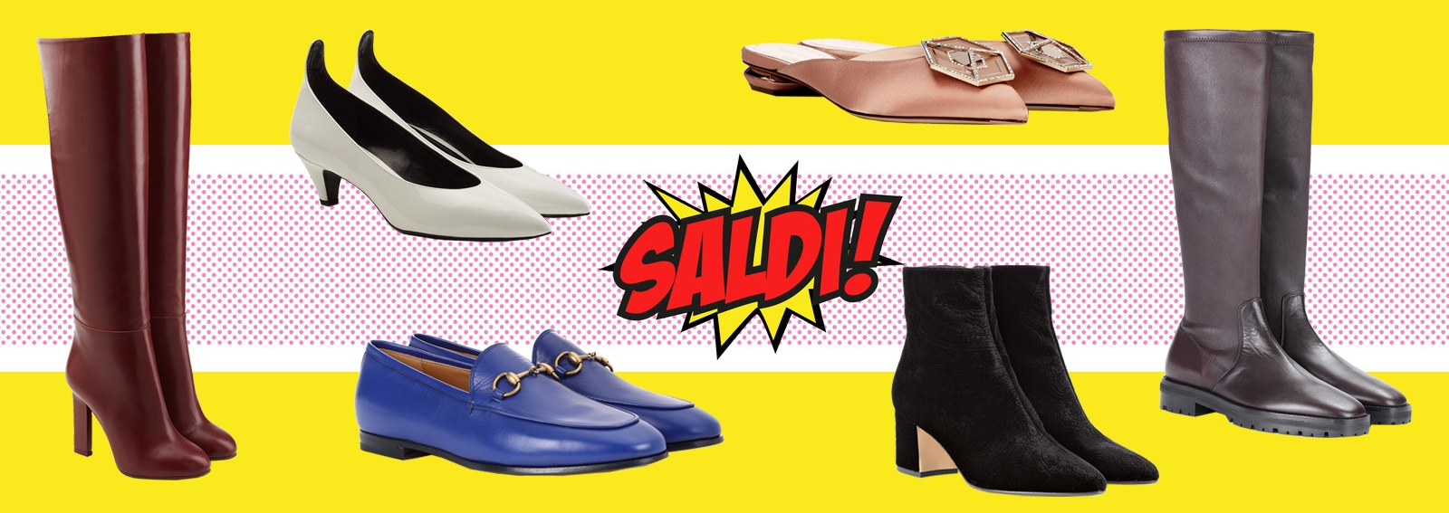 DESKTOP_saldi_must