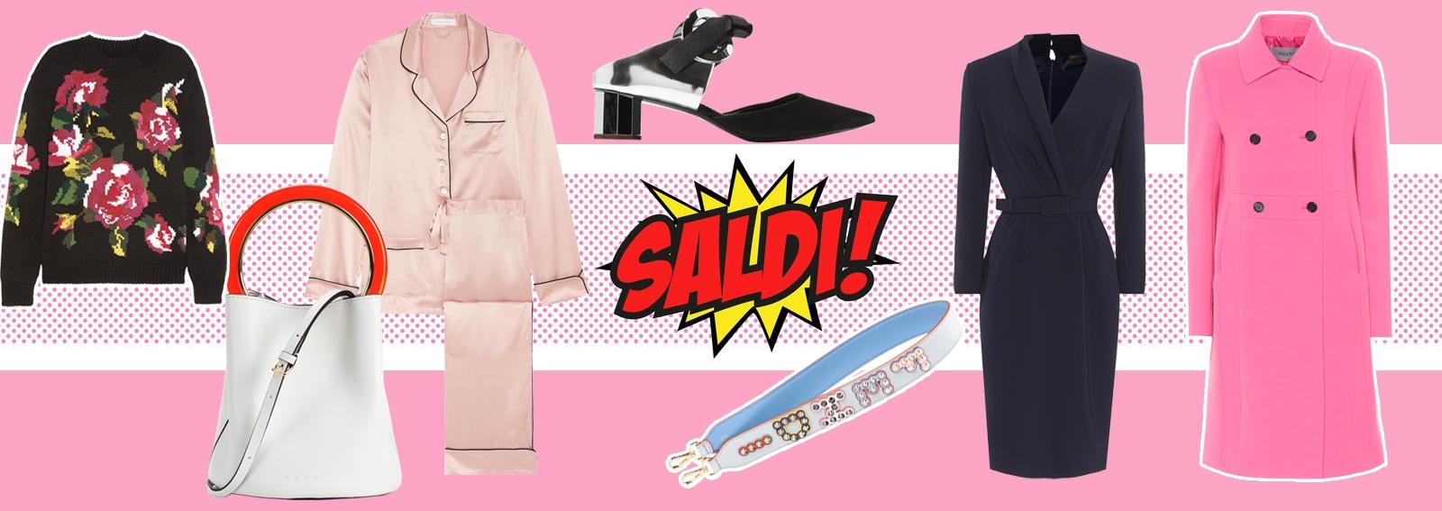 DESKTOP_saldi_must