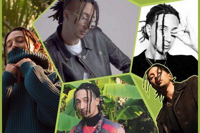 Ghali, da talento del rap italiano a icona di stile