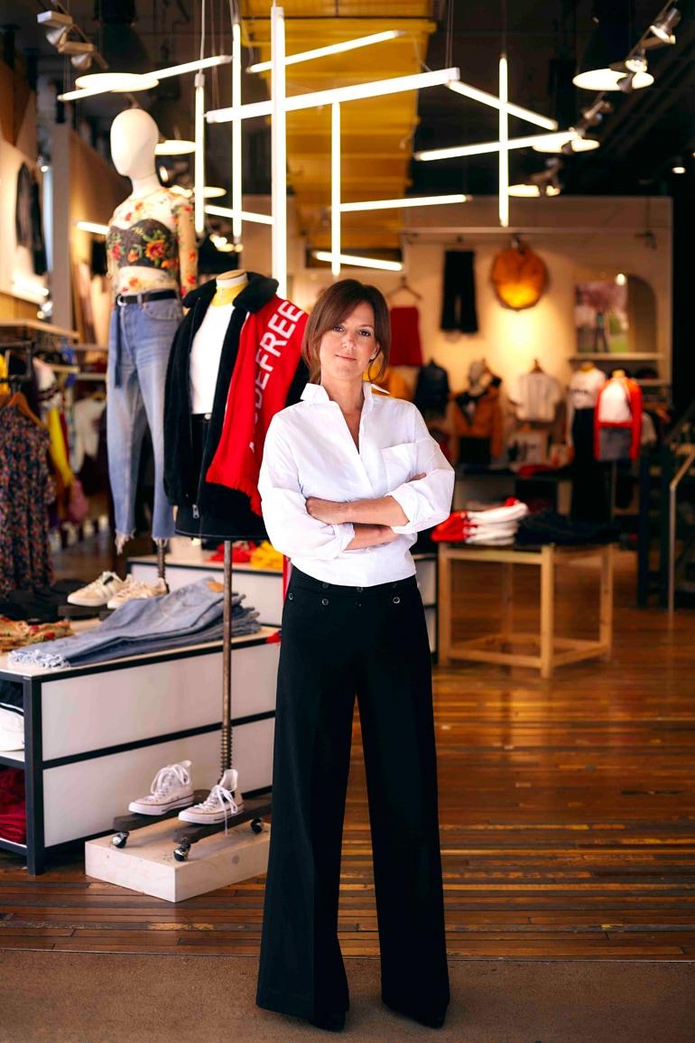 Emma-Wisden,-Urban-Outfitters-European-Managing-Director(1)