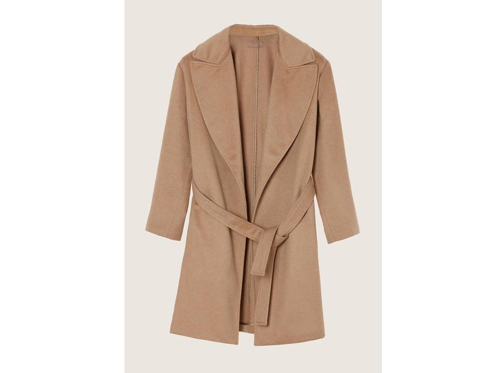 Falconeri-Cappotto-aperto-con-collo-a-revers-molto-ampio-interamente-realizzato-in-cashmere