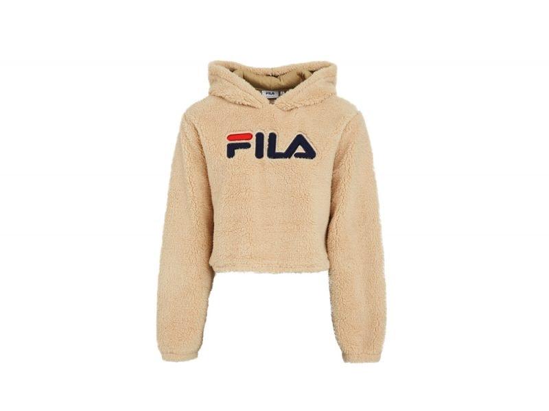 Fila-hoodie-£55-or-€71-