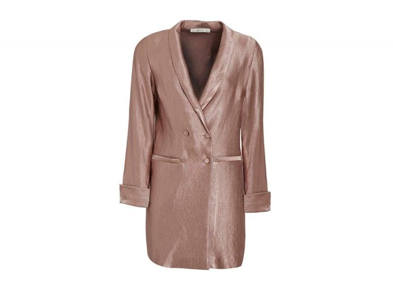 Gestuz-blazer-£170-or-€225-(2)
