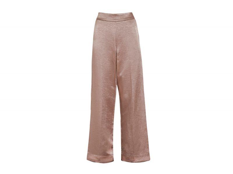 Gestuz-trousers-£140-or-€185-(2)