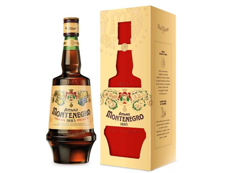 Gift Pack Natale 2017_Amaro Montenegro copia