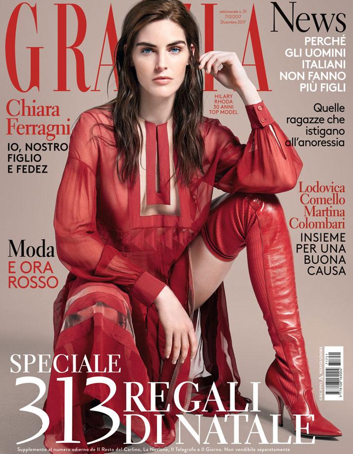 Grazia-51-2017