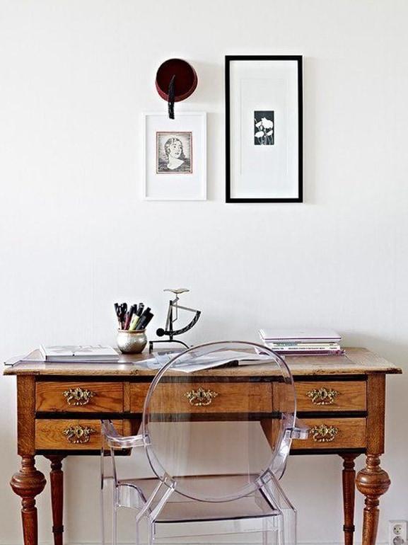 Come riconoscere un mobile antico 6 regole base for Stili mobili antichi