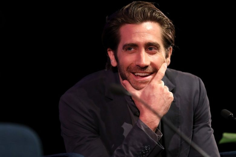 Jake Gyllenhaal: «Vi racconterò tutta un'altra America»