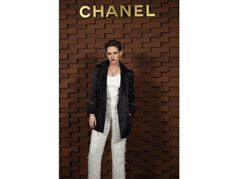 Kristen-STEWART_Chanel