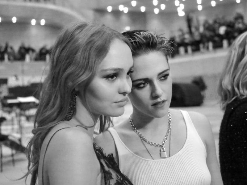 Lily-Rose-DEPP-and-Kristen-