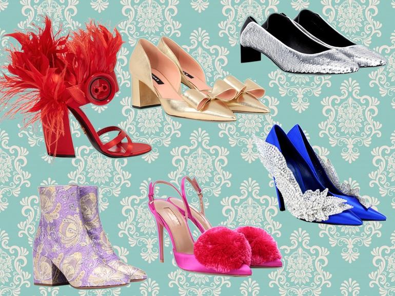 MOBILE_scarpe_festa