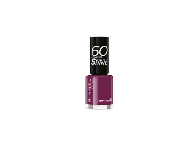 Make-up-Ultraviolet-istruzioni-per-luso-011 copia