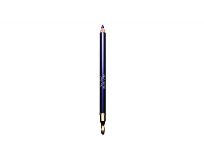 Make-up-Ultraviolet-istruzioni-per-luso-2015 Crayon Khol 10 True Violet