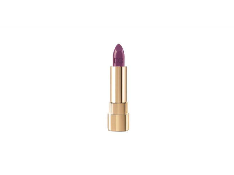 Make-up-Ultraviolet-istruzioni-per-luso-Classic Cream Lipstick 315 – Risky_Web only